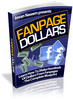 Thumbnail Facebook Fan page dollars